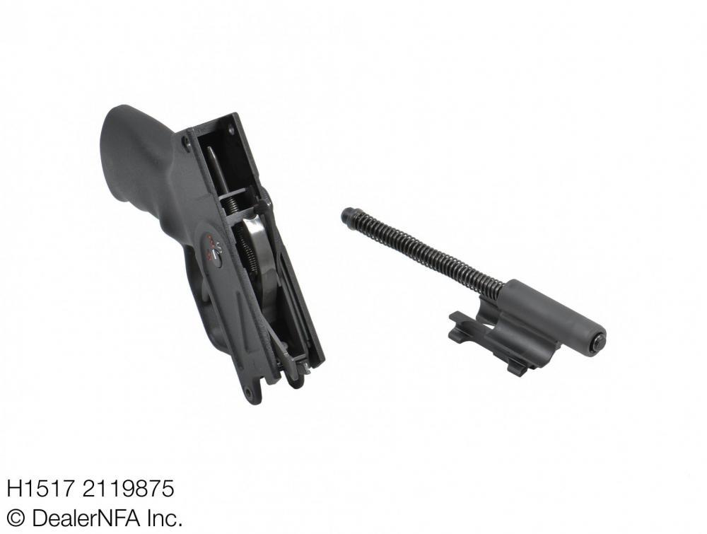 H1517_2119875_Fleming_Firearms_MP5PDW_HK_MP5K - 04@2x.jpg