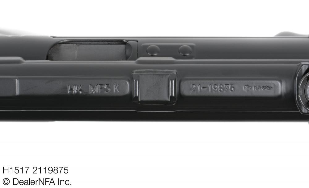 H1517_2119875_Fleming_Firearms_MP5PDW_HK_MP5K - 06@2x.jpg