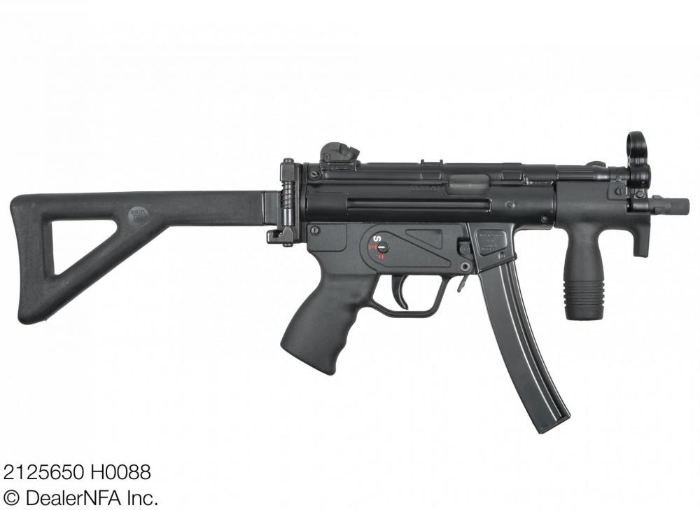 2125650_H0088_Fleming_Firearms_HK_MP5K - 001@2x.jpg