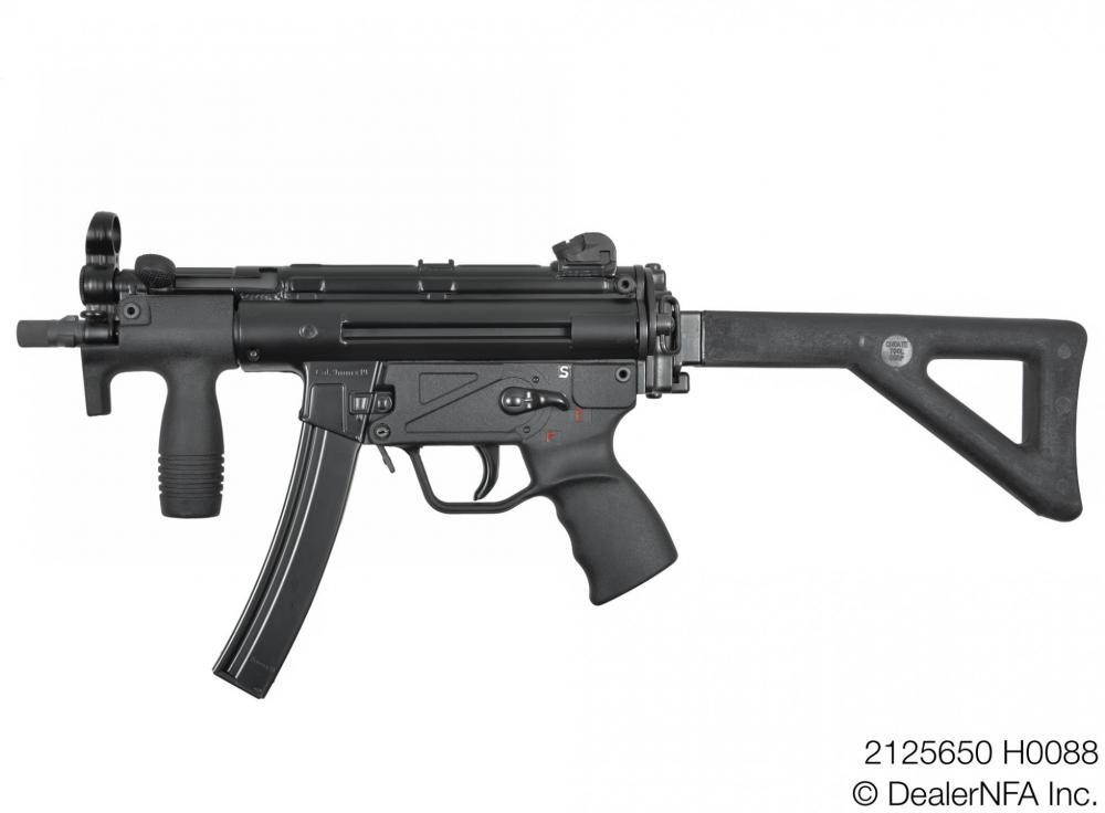 2125650_H0088_Fleming_Firearms_HK_MP5K - 002@2x.jpg