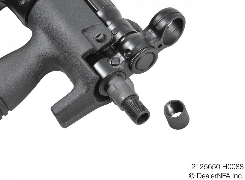 2125650_H0088_Fleming_Firearms_HK_MP5K - 006@2x.jpg