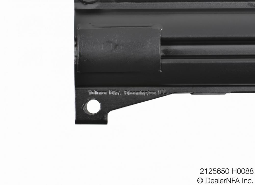 2125650_H0088_Fleming_Firearms_HK_MP5K - 008@2x.jpg