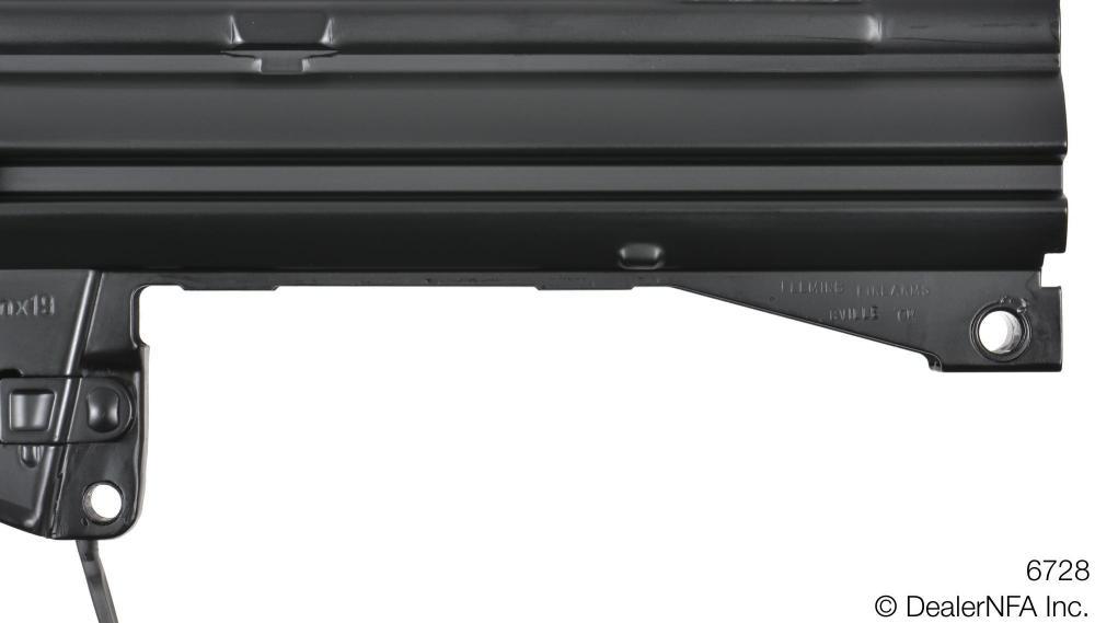 6728_Fleming_Firearms_MP5 - 007@2x.jpg