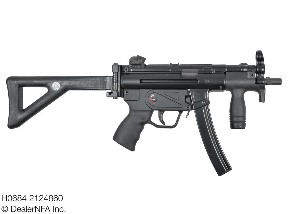 H0684_2124860_Fleming_Firearms_HK - 001@2x.jpg