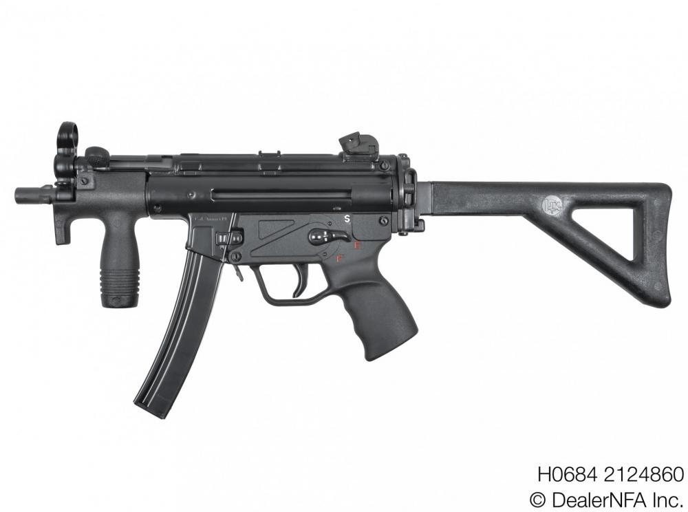 H0684_2124860_Fleming_Firearms_HK - 002@2x.jpg