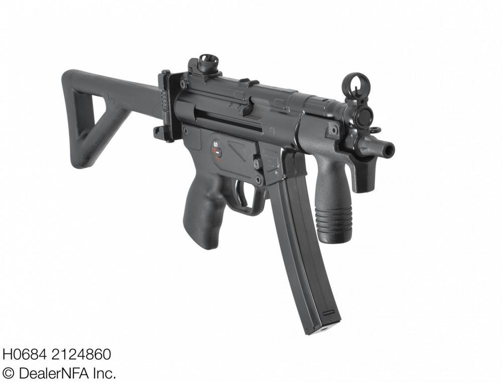 H0684_2124860_Fleming_Firearms_HK - 003@2x.jpg