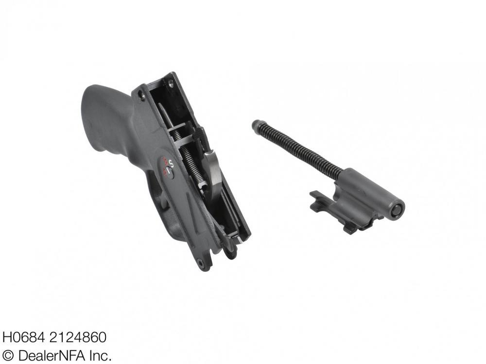 H0684_2124860_Fleming_Firearms_HK - 004@2x.jpg