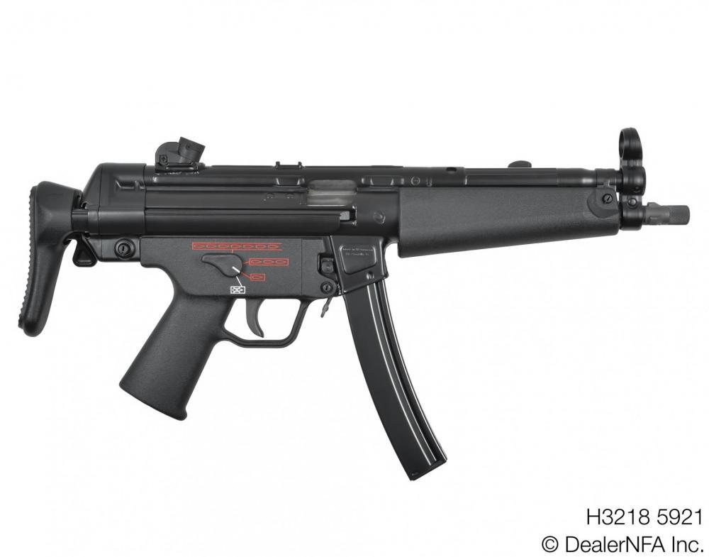 H3218_5921_Fleming_Firearms_HK_HKMP5N - 001@2x.jpg