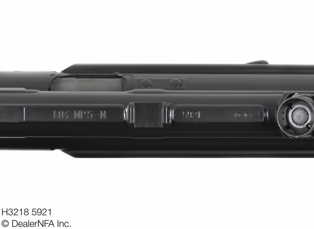 H3218_5921_Fleming_Firearms_HK_HKMP5N - 008@2x.jpg