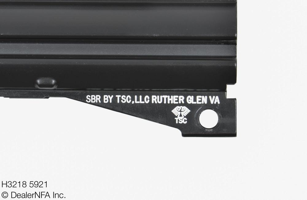 H3218_5921_Fleming_Firearms_HK_HKMP5N - 009@2x.jpg