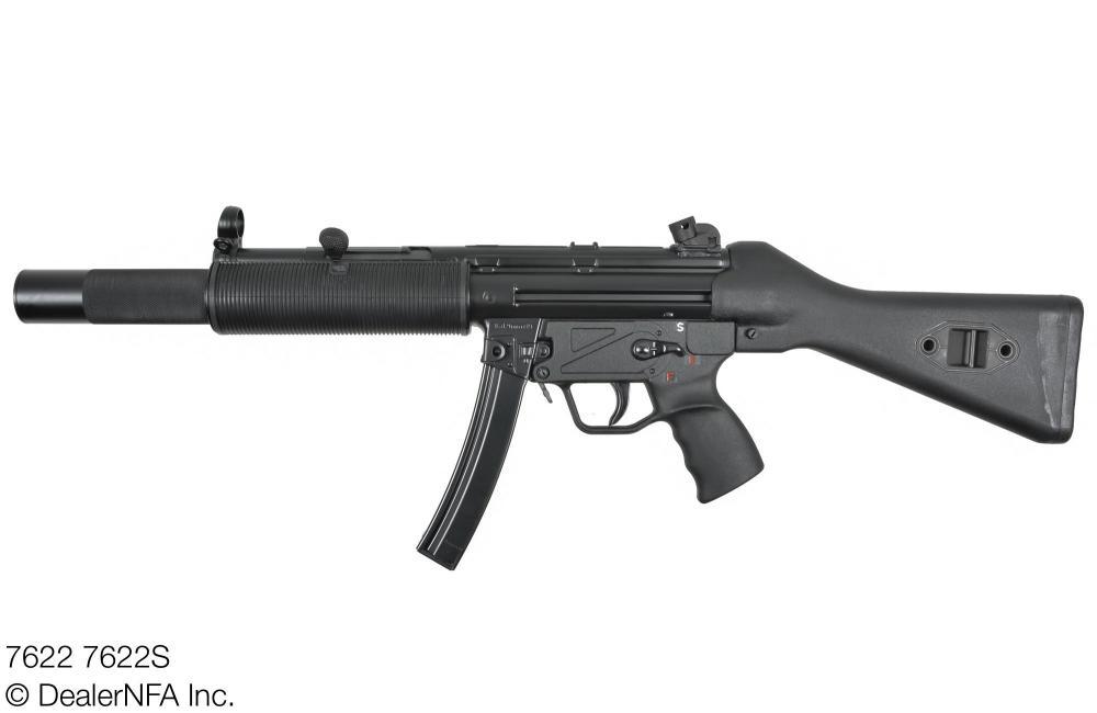 7622_7622S_Wilson_Arms_MP5SD_SH_Arms_SD - 002@2x.jpg