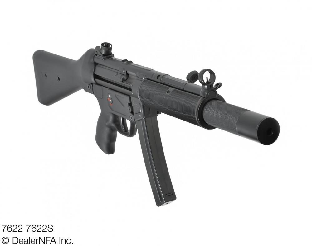 7622_7622S_Wilson_Arms_MP5SD_SH_Arms_SD - 003@2x.jpg