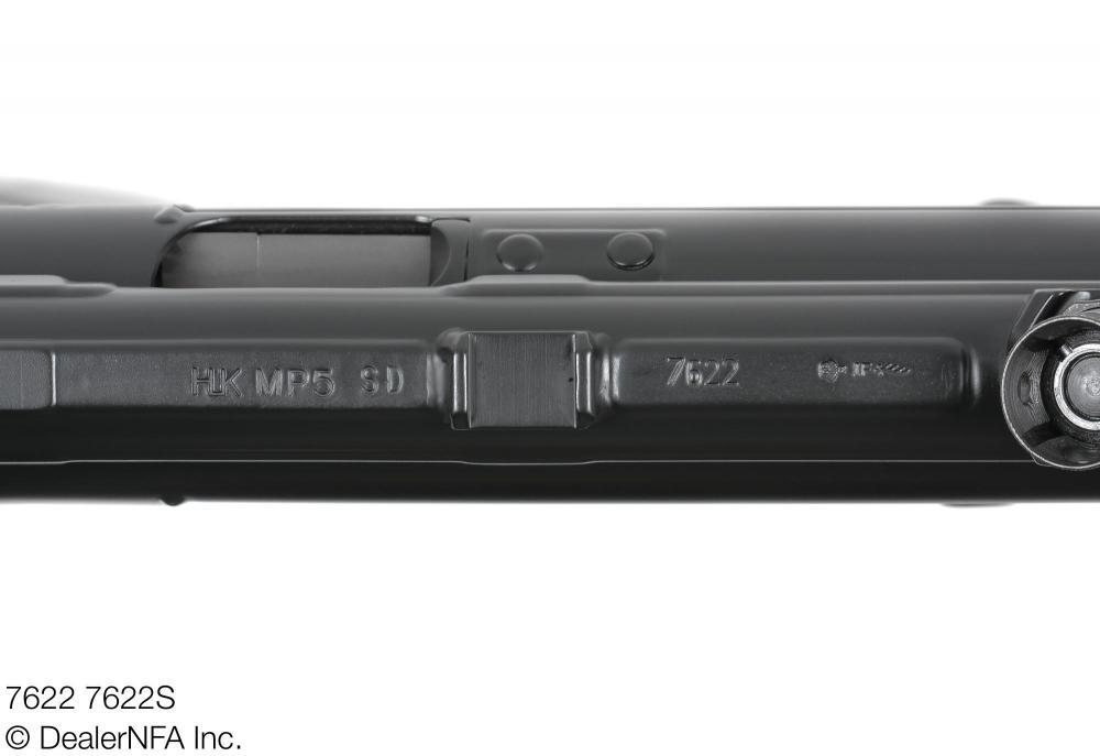 7622_7622S_Wilson_Arms_MP5SD_SH_Arms_SD - 006@2x.jpg