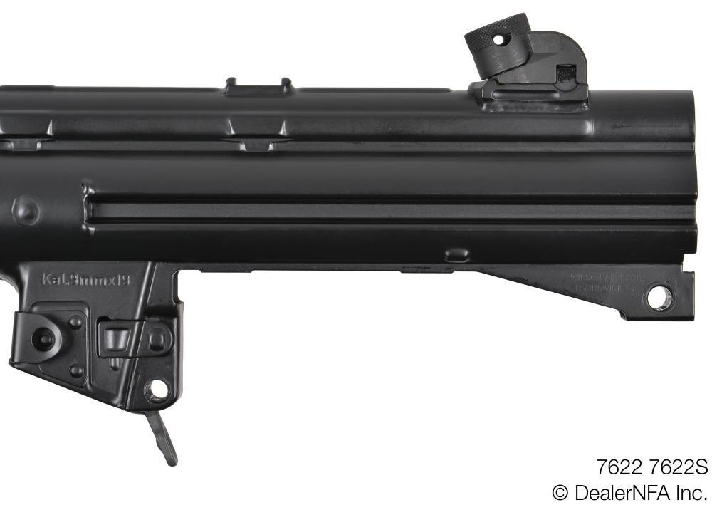 7622_7622S_Wilson_Arms_MP5SD_SH_Arms_SD - 007@2x.jpg