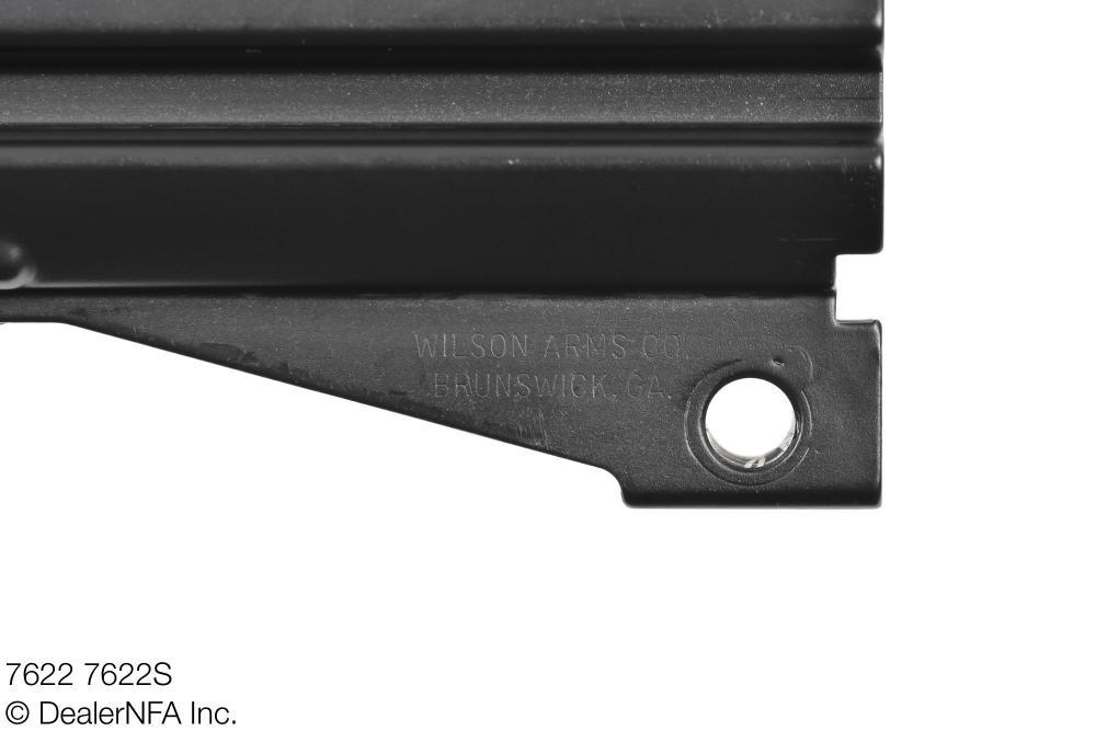 7622_7622S_Wilson_Arms_MP5SD_SH_Arms_SD - 008@2x.jpg