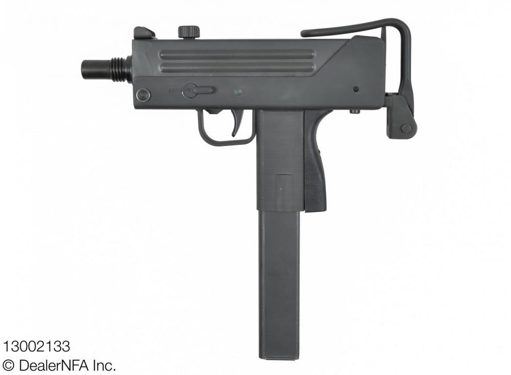 13002133_Military_armament_M10 - 002@2x.jpg
