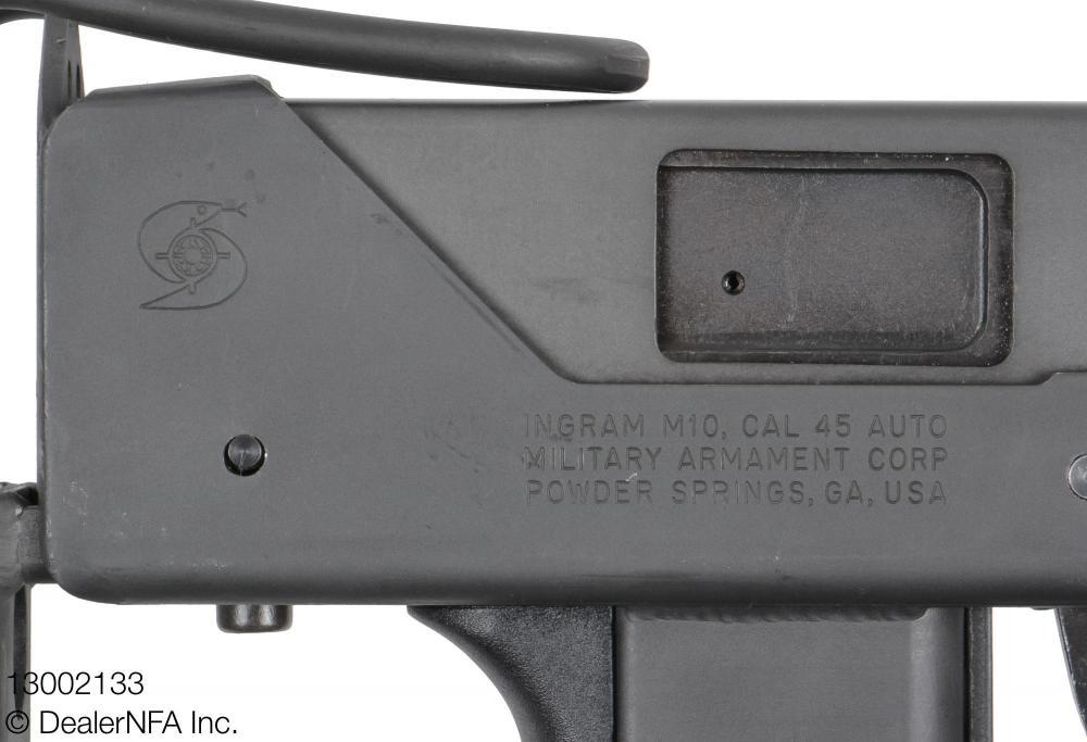 13002133_Military_armament_M10 - 003@2x.jpg