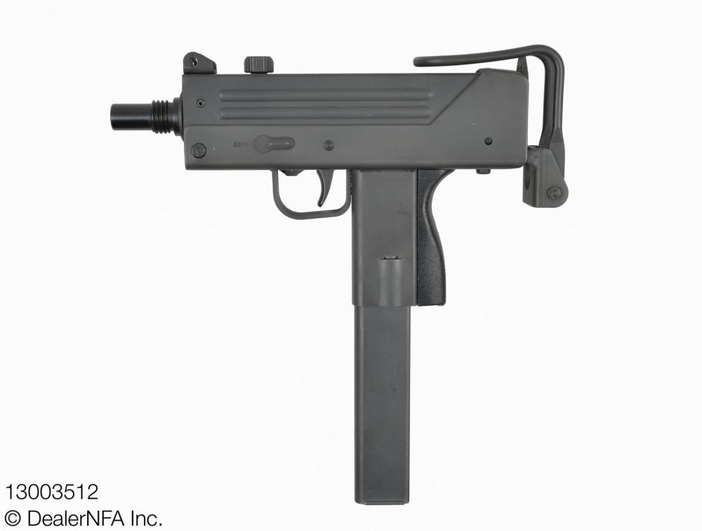13003512_Military_Armament_M10 - 002@2x.jpg