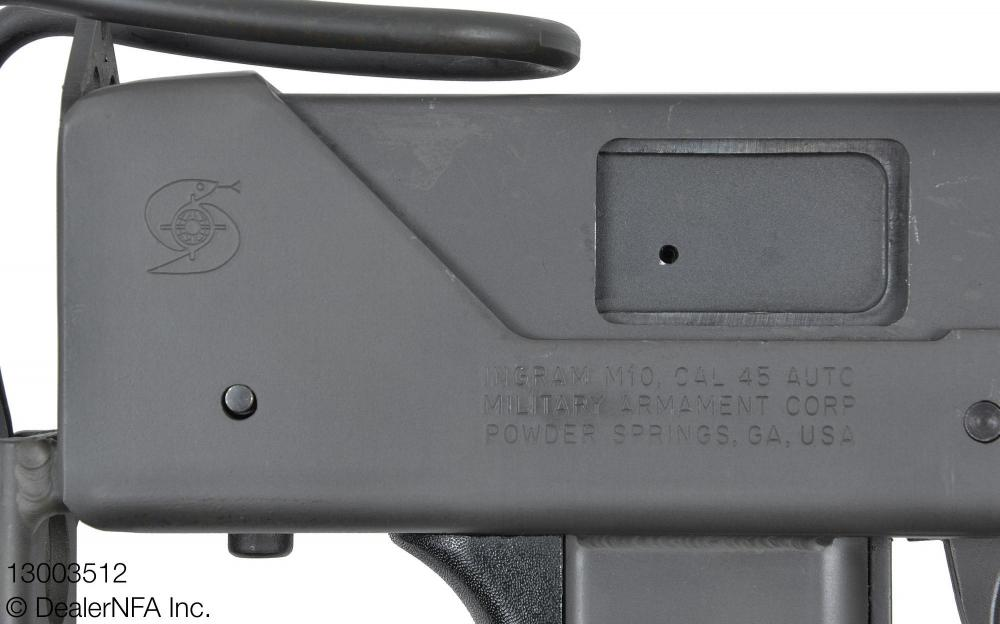 13003512_Military_Armament_M10 - 003@2x.jpg