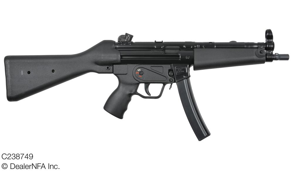 C238749_Heckler_Koch_MP5A2 - 001@2x.jpg
