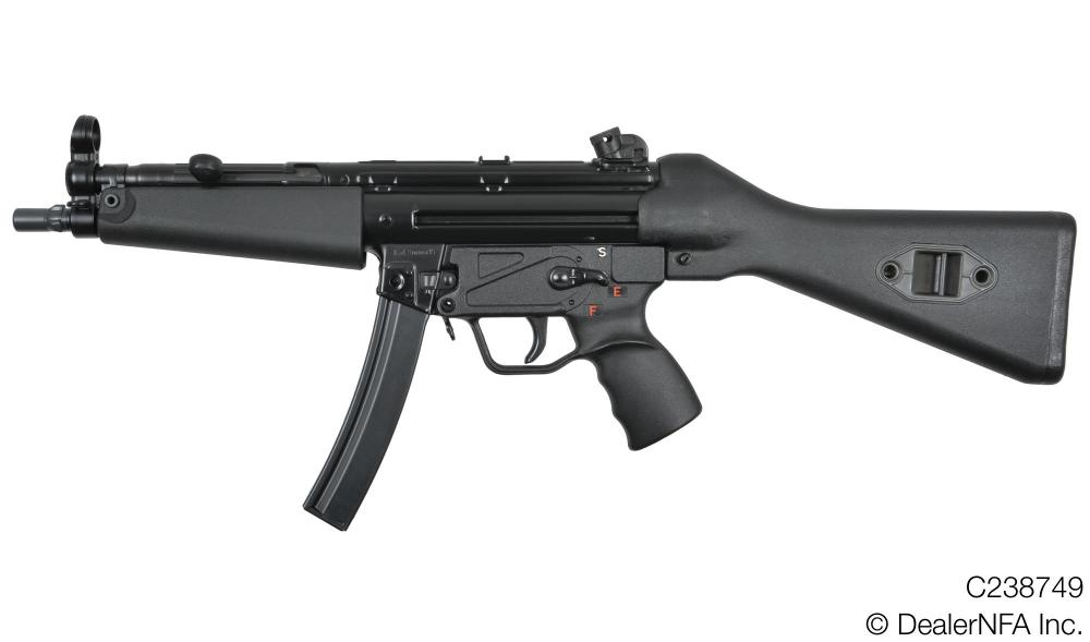 C238749_Heckler_Koch_MP5A2 - 002@2x.jpg