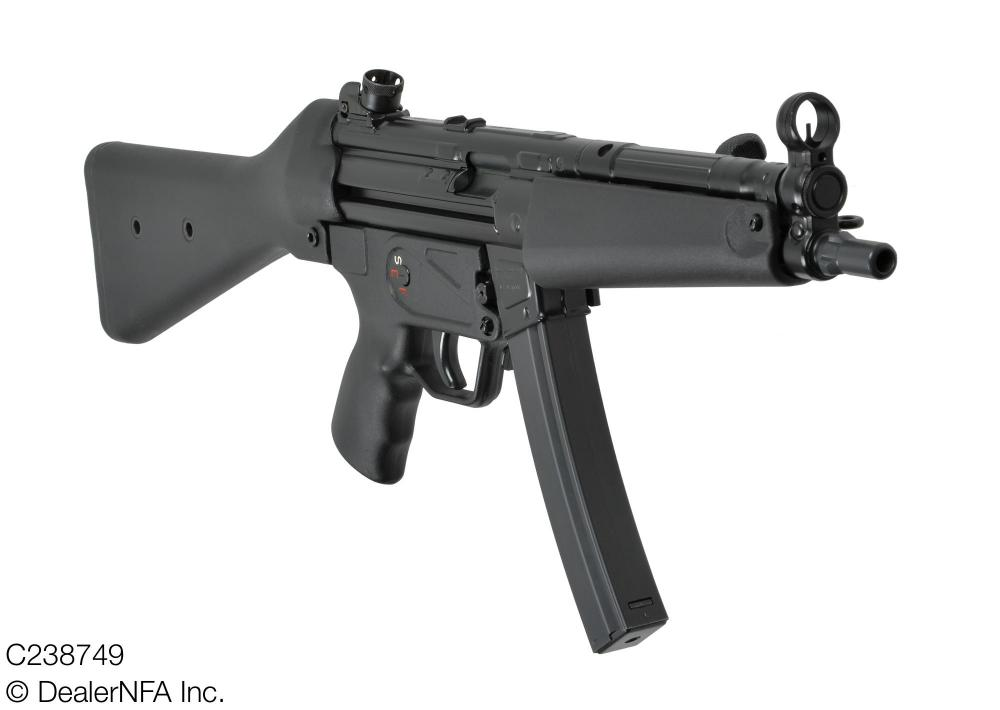 C238749_Heckler_Koch_MP5A2 - 003@2x.jpg