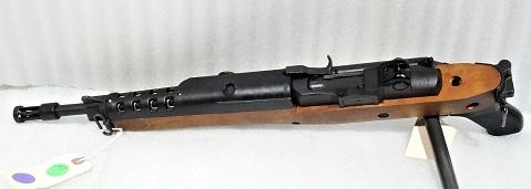 DSC06287.JPG