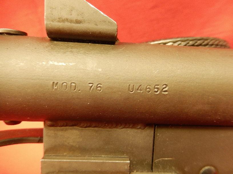 DSCN5737.JPG