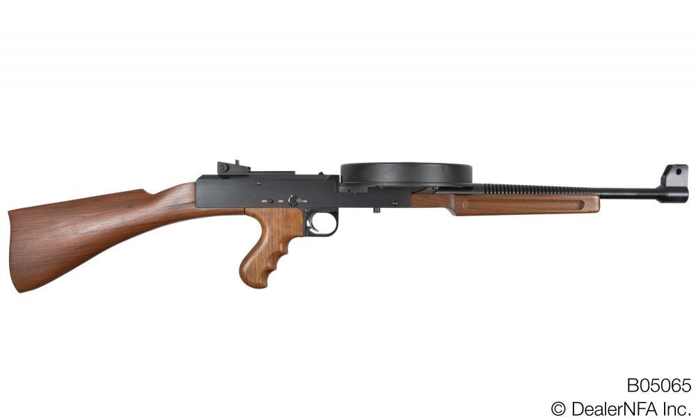 B05065_American_Arms_American_180 - 001@2x.jpg