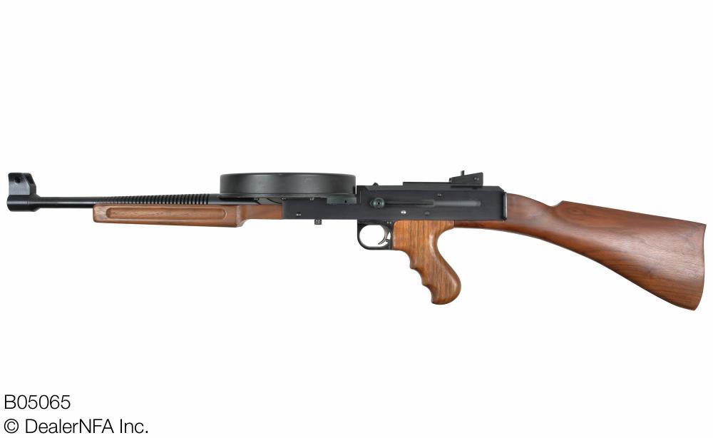 B05065_American_Arms_American_180 - 002@2x.jpg