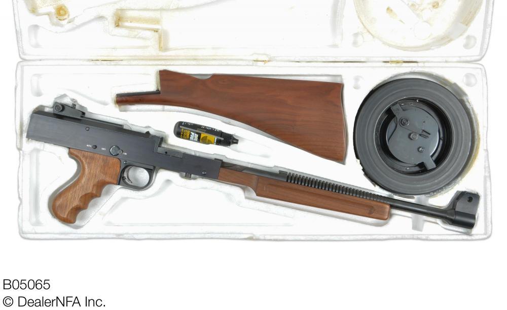 B05065_American_Arms_American_180 - 004@2x.jpg