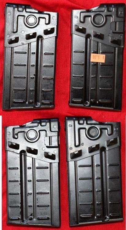 HK 20 rd alum 308 mag 1.jpg