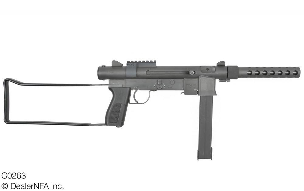 C0263_MK_Arms_MK760 - 001@2x.jpg