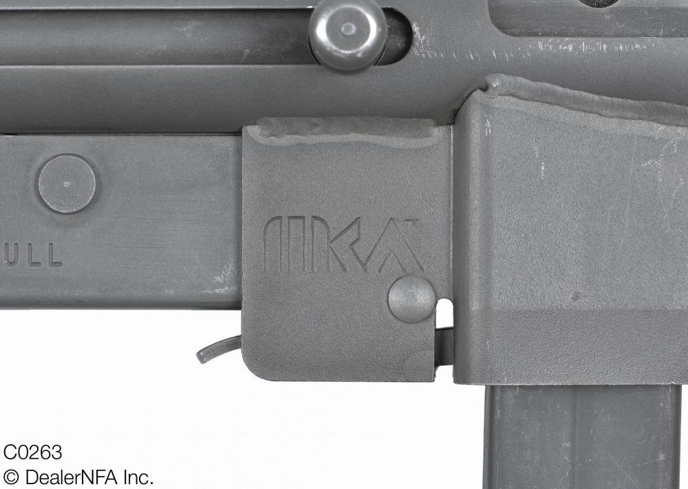 C0263_MK_Arms_MK760 - 005@2x.jpg