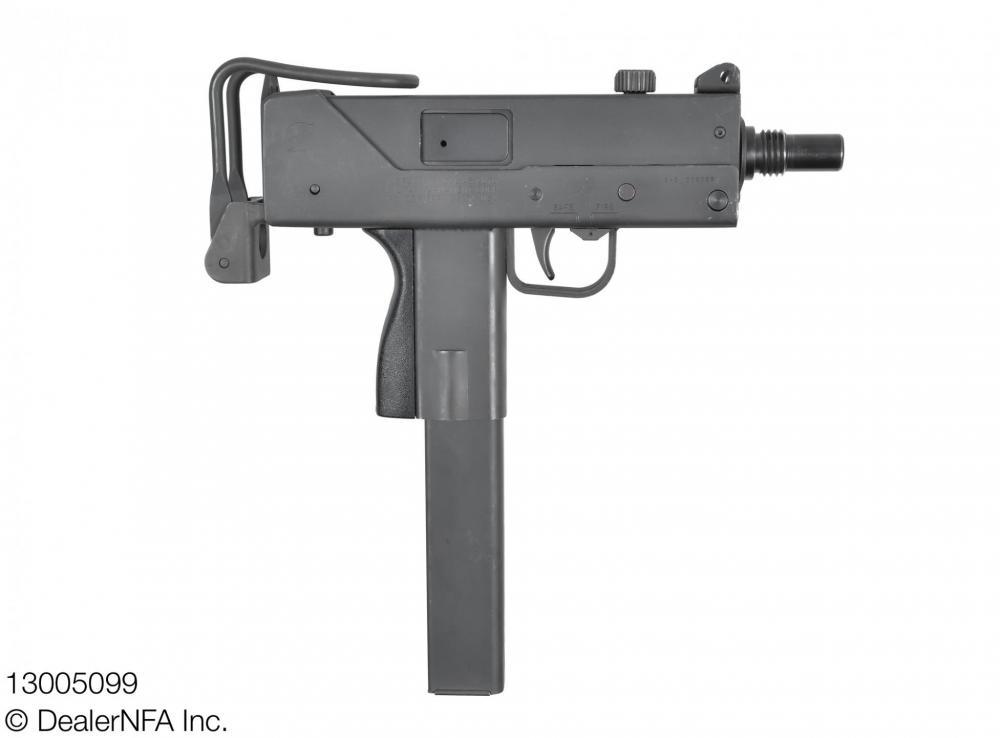 13005099_Military_Armament_M10 - 001@2x.jpg