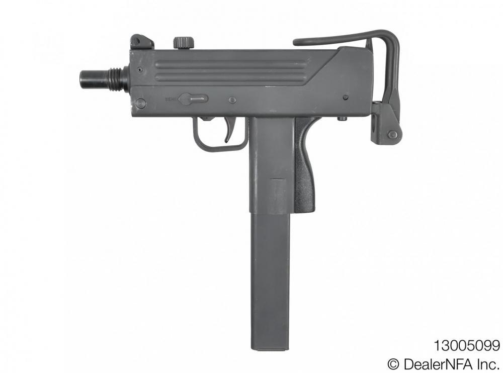 13005099_Military_Armament_M10 - 002@2x.jpg