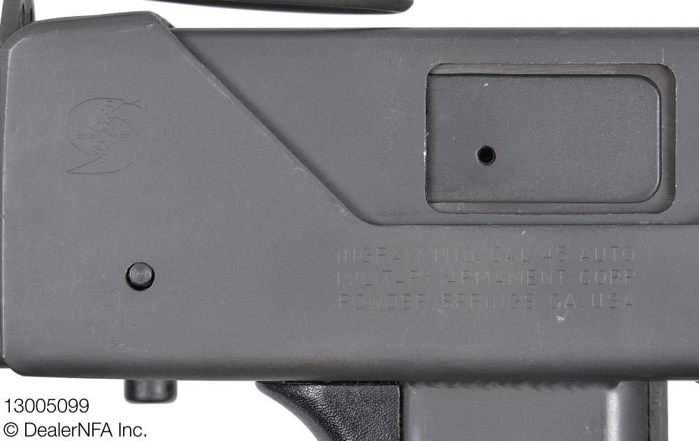 13005099_Military_Armament_M10 - 003@2x.jpg
