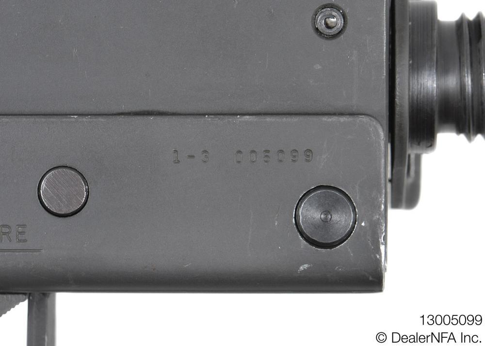 13005099_Military_Armament_M10 - 004@2x.jpg