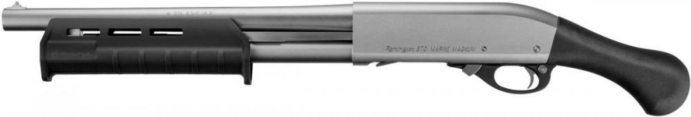 Remington-TAC-14 Marine-3.jpg