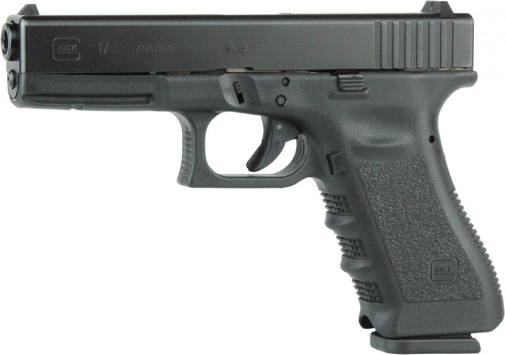 Glock 17-G4.jpg