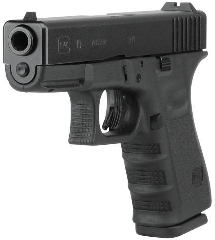 Glock 19-G4.jpg