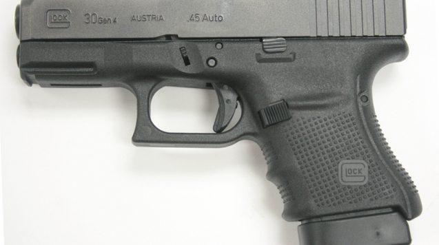 Glock 30-G3.jpg