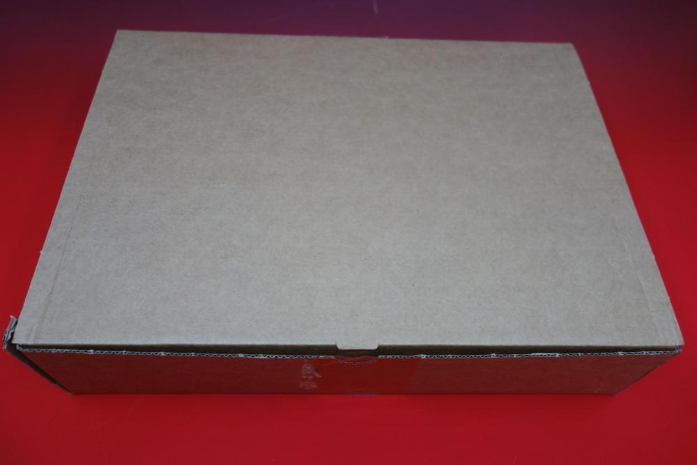 DSC05483.JPG
