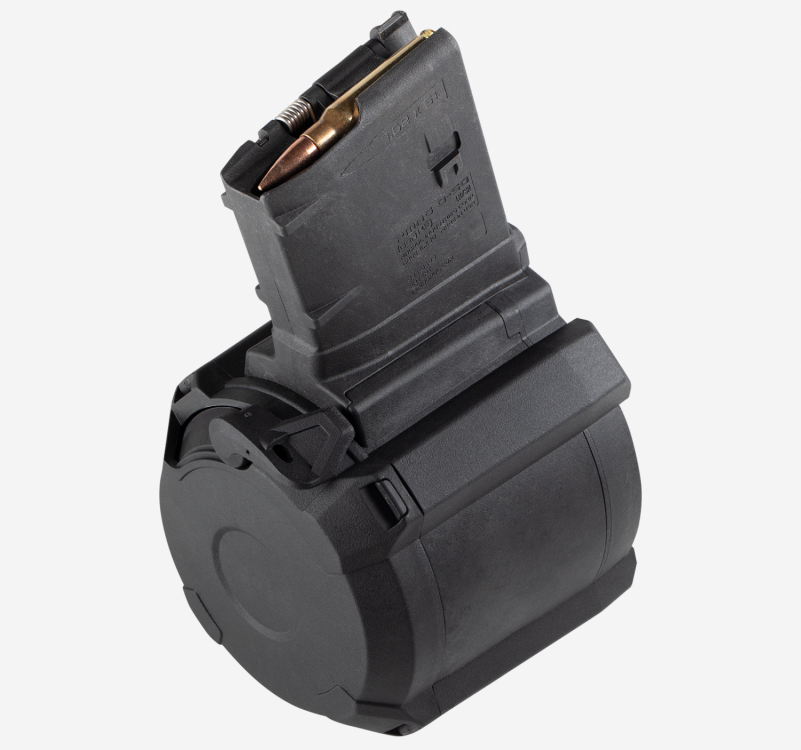 Magpul-D-50-7.62308-Drum-Magazine-Now-Shipping-1.png