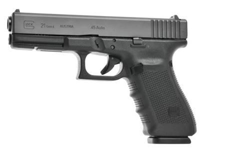 glock45g4.jpg