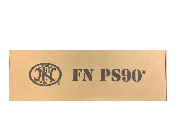 ps902.png