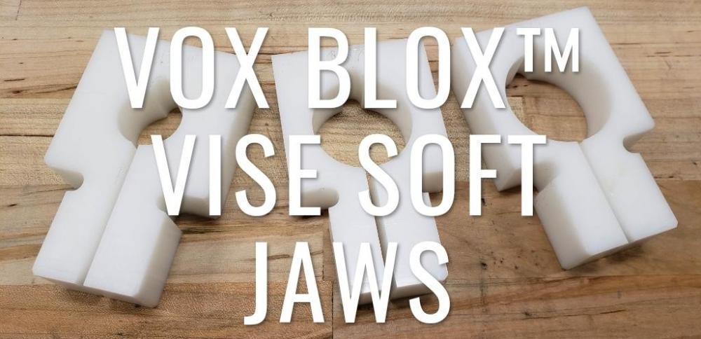 Vox Blox.jpg