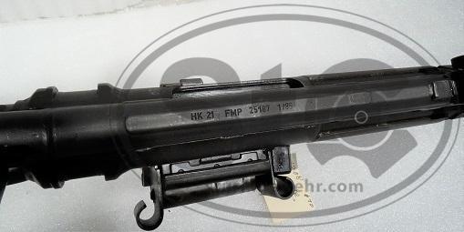 DSC06352 (2).JPG