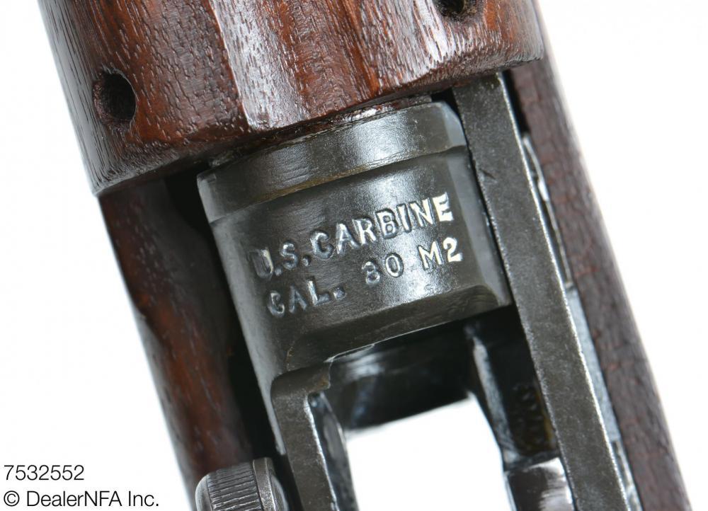 7532552_M2_Carbine - 005@2x.jpg