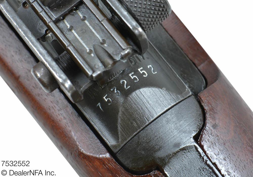 7532552_M2_Carbine - 004@2x.jpg